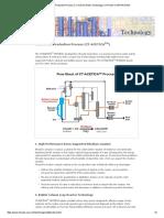 Acetic Acid Production Process (Ct-Aceticatm) _ Technology _ Chiyoda Corporation