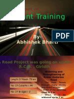 IAS Mains Civil Engineering 2014