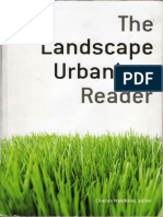 The Landscape Urbanism Reader.pdf
