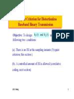 topic4-2