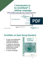 ArchiMate2_intro.pdf