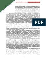 Nuestra Izquierda Más Fuerte en Navarra (Documento x Asamblea General Iun-neb 2017)