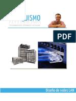 Diseño-redes-LAN.pdf