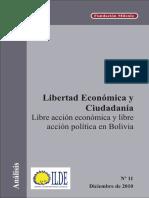 Fundacion Milenio - Libertad Económica y Ciudadanía.pdf