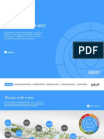 Design With Water IPdf