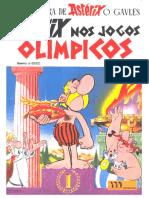 Asterix - PT05 - Asterix nos Jogos Olimpicos.pdf