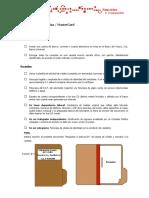 Requisitos_unificados_01_07_2015(2).pdf