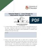 Tutorial Sheet 1 - Deliberate Software Attacks.docx