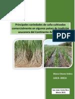 Variedades de Caña de Azúcar Cultivadas Comercialmente en La Región_1103145713