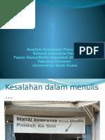 Analisis Kesalahan Penulisan.pptx