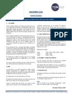 ESP_GC_10x12_Zn+Al_TDM (2.40mm)