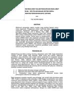 2001_tee.pdf