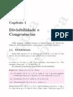 Divisibilidade.pdf