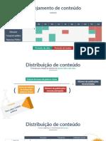 Modelo Documentos