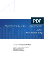 Samsung Wireless Audio Multiroom WAM550_WAM551-ZA_ENG-iOS-0218.pdf