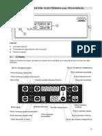 MANUAL_CENTRALITA_CALDERA_SEARA.pdf