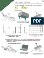 isoetatisme.pdf