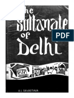 sultanateofdelhi001929mbp.pdf