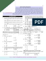 2015 paper (Maths).pdf