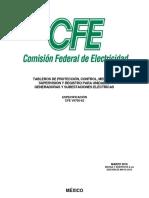 V6700-62.pdf