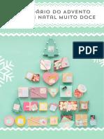 calendario navidad pt.pdf