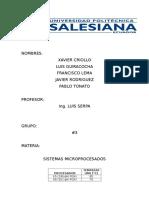 resumen grafico.docx