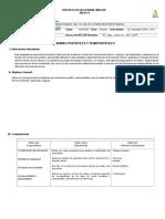 Syllabus Armas Portátiles y Semiportátiles_formato Nuevo