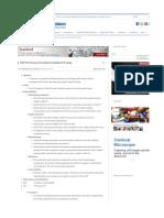 SOP Simulación de llenado de medios.pdf