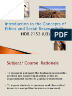 CE Lecture 1- Introduction to Ethics and SR.pptx_ Students View