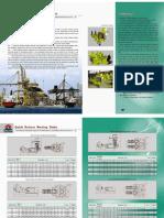 ZHENXING Quick Release Mooring Hook.pdf