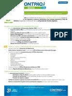 bancos_2017_folleto_contpaqi.pdf