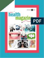 Health Magazine 2017