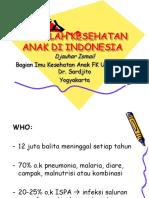 Masalah Kesehatan Anak di Indonesia.pdf