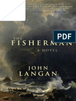 The Fisherman Langan John