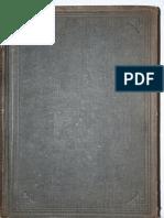 P.B.Randolph-AfterDeathTheDisembodimentOfMan.pdf