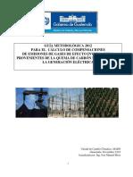 Guia Compensacion Emisiones Generacion Electrica 2012.pdf