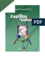 05- ECV2016Castillos _El Patio de Juegos