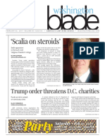 Washingtonblade.com, Volume 48, Issue 5, February 3, 2017