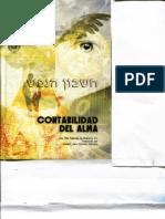 contabilidad del alma.pdf
