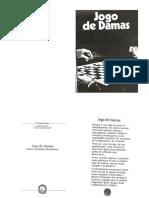 190173934-Bakumenko-Curso-de-Damas-Brasileiras.pdf