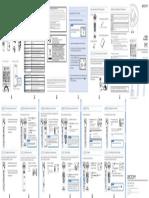 H1_QuickStartGuide_English.pdf
