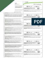 Eleaf MELO RT 22 User Manual