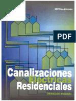 Canalizaciones Eléctricas Residenciales 7ma Edición Oswaldo Penissi.pdf
