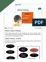 Alpha Testing.htm