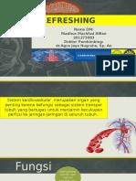 refreshing fisiologi kardiovaskular riadhus.pptx