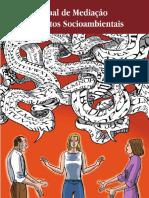 Manual Mediacao PDF 1339441673