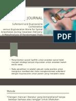Journal anestesi.pptx