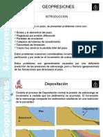 Geopresiones (4)