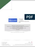 Teoriadelcapitalhumano.pdf