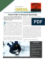 UFI Newsletter April 2016.pdf